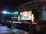P3 HD Indoor Rental LED Screen