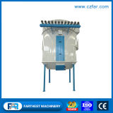 Dust Collector Filter for Poultry Farms Machinery