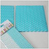 1/4 Folding Eco-Friendly Party Paper Favors Napkin