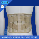 Breathable Waist Brace Belt / Waist Support
