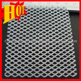 Super Quality Titanium Mesh for Medical Implant