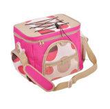 New Design High Quality Nylon Cooler Bag