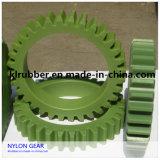 Nylon Plastic Gear for Auto Parts