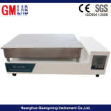 Industry Laboratory Stainless Steel Digital Hot Plate