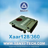 Xaar 128 Print Heads Price