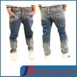 Baby Toddler Denim Cotton Pants (JC8014)