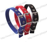 Nylon Dog Collar, Pet Collar (YD020)