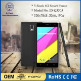 5.5 Inch Mtk6735 Quad-Core Android 5.1 Mobile Phone