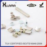 Wholesale High Quality N50 Neodymium Magnet