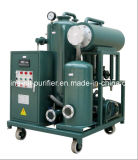 Vacuum Insulation Oil Purifier/ Oil Filtration/ Oil Recycling Machine