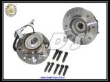 Wheel Hub Bearing (52069876AA) for Dodge RAM