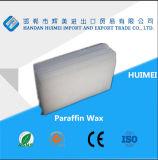 Microcrystalline Petroleum Wax on Hot Selling