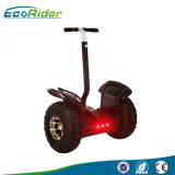 Self Balanced Electric Scooter off Road Mobility Scooter Electric Vehicle