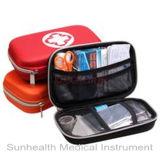 Medical Equipment Earthquake Survival Kit EMS Trauma Bag