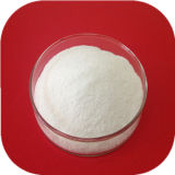 Pharmaceutical Raw Materials Bimatoprost 155206-00-1 for Reducing Eye Lop