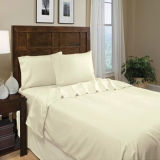 New Microfiber Bed Sheets