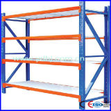 Middle Duty Storage Display Stacking Case Rack Equipment (YD-003)