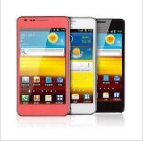 Original 4.3 Inch Brand I9100 Android 2.3 Cellphone