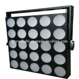 Disco LED Matrix Stage Effect Light