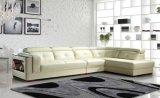L Sofa L Shaped Sofa
