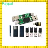 Bulk Factory Price USB Flash Drive No Case (GC-N33)