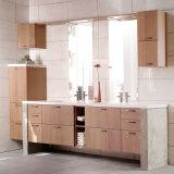 Bck Solid Wood Bathroom Cabinet