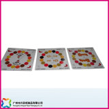 Education & Party Toys Paper Game Board (XC-9-002)