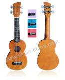 Hawaii Ukulele, Four Strings Guitar (UKE01)