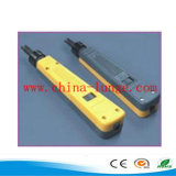 1 Pair 110 Network Punch Tool