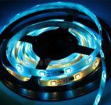 RGB Magic LED Strip (Chasing effect)
