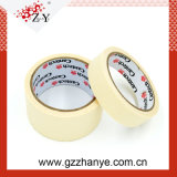 White Yelllow Masking Tape with Wholesale Price