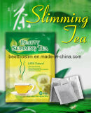 Best Weight Loss Tea Bag Beauty Slimming Tea