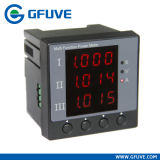 High Quality Multi-Function Digital Panel Meter
