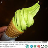 SGS Quality Certified Soft Serve Ice Cream Powder Mix