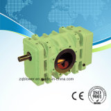 Low Noise&High Efficiency Rotary Roots Blower (MB6016)