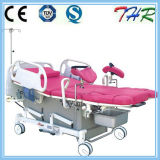 Hospital Medical Economic Obstetric Table (THR-C101A01)