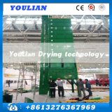 High Germination Rate Peanut Dryer Machine