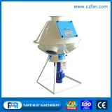 Automatic Rice Dispenser Used for Indian Factory