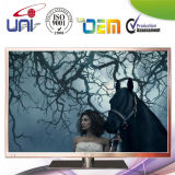 Professional Manufacturer of Slim HD LED TV 37 LED TV
