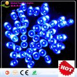 Solar String Light/Solar Fairy Light/Solar Christmas Lights