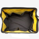 Functional Tool Bags Made of 600d Polyester Draw-Bar Box