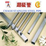 SUS 201, 304.316 Stainless Steel Welding Tube