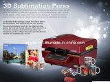 3D Sublimation Vacuum Heat Transfer Machine-Hot Sale (YH-3D)