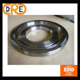 High Quality and Best Selling Bearing for Industrial Machines