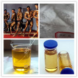 High Purity Raw Testosterone Enanthate Powder Test E 100mg/Ml Injections Oil for Bodybuilding