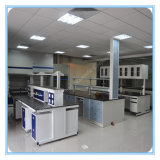 3 Years Warranty and Factory Price Laboratory Test Furniture