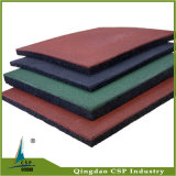 Fitness Good Quality Recycled Gym Mat