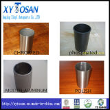 Engine Cylinder Liner for Hino Truck Parts H07CT