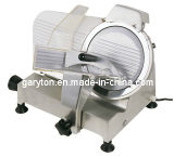 Commercial Electric Meat Slicer (GRT-MS300)