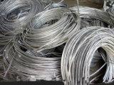 Aluminum Wheel Scrap Al 95% Min